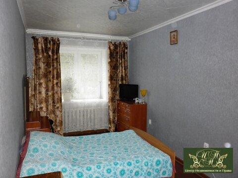 2-х комнатная квартира в центре Карабанова по ул. Победы - Фото 3