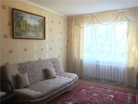 Торговое помещение улица Ленина в Балтийске - Фото 3