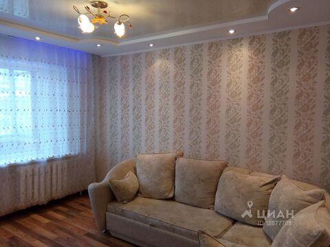 Аренда квартиры посуточно, Сургут, Ул. Бахилова - Фото 1