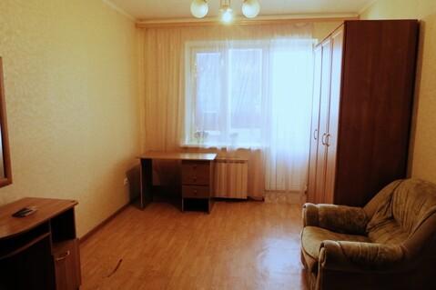 7 000 Руб., 1-комн. квартира, Аренда квартир в Ставрополе, ID объекта - 319637452 - Фото 1