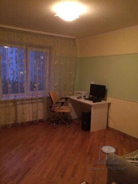 Сдаю квартиру зжм Областная больница