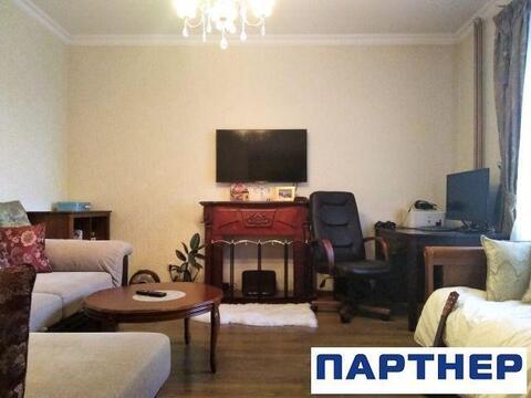 Продажа квартиры, Тюмень, Ул. Мельничная - Фото 1