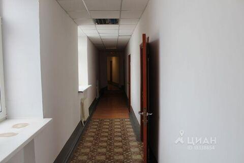 Офис в Курганская область, Курган ул. Достоевского, 67а/82бс1 (25.0 м) - Фото 2