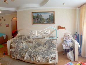Продажа квартиры, Владивосток, Ул. Луговая - Фото 2