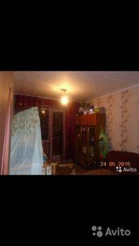 Квартира, Захаренко, д.7 - Фото 5