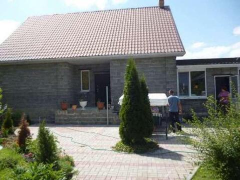 Продажа дома, Пушкарное, Белгородский район, Ул. Степная - Фото 2