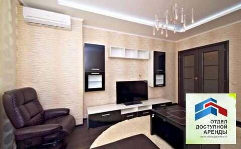 Квартира ул. Бориса Богаткова 213 - Фото 3