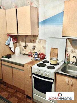 Продажа квартиры, м. Проспект Просвещения, Ул. Руднева - Фото 4