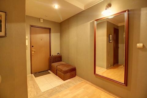 Отличная квартира на Симферопольском б-ре - Фото 4