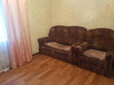 Объявление №56125748: Сдаю 1 комн. квартиру. Владимир, ул. Тракторная, 1в,