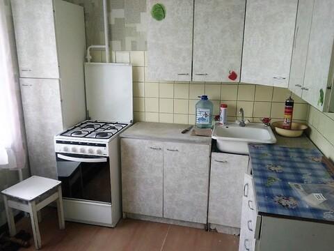 Недорого сдам 1 комнатную квартиру в Дашково-Песочне - Фото 4