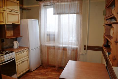 Продажа квартиры, Воронеж, Ул. Димитрова - Фото 2