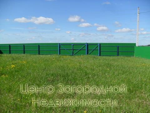 Дом, Минское ш, 80 км от МКАД, Новоивановское д. (Рузский р-н), . - Фото 1