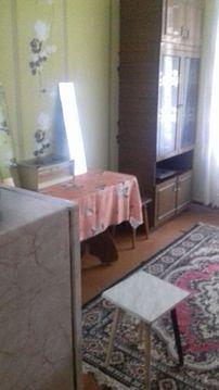 Сдается комната на ул. Диктора Левитана дом 3в - Фото 2