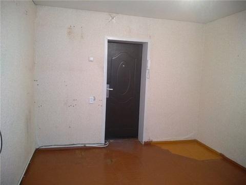 Комната на Агрызской 78 - Фото 3