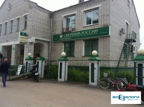 Объявление №47388082: Продажа помещения. Фирово, ул. Советская, 23,
