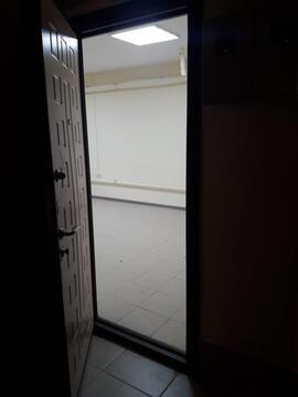 Продажа псн, Новороссийск, Мурата Ахеджака - Фото 4