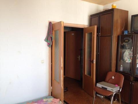 1-комнатная квартира в Зеленограде - Фото 1