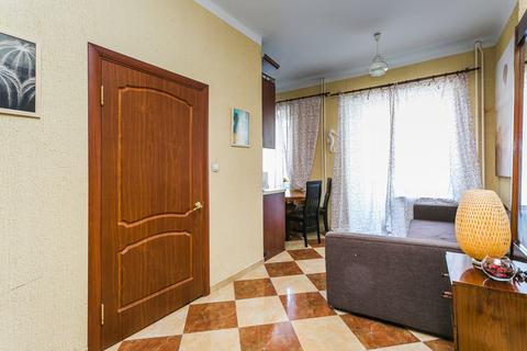 Апартаменты на Долгоруковской - Фото 3