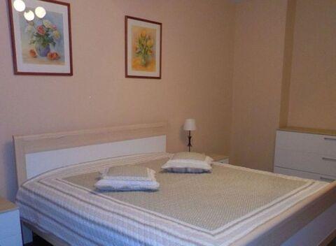Квартира, ул. Кропоткина, д.5 - Фото 3
