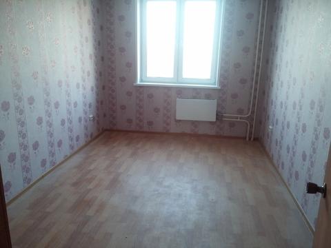 Продам 3-комн крупногабаритную квартиру ул.Ленинского Комсомола д.37, - Фото 4