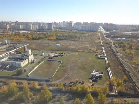 Продается участок (под коммерческую недвижимость) по адресу г. Липецк, . - Фото 2