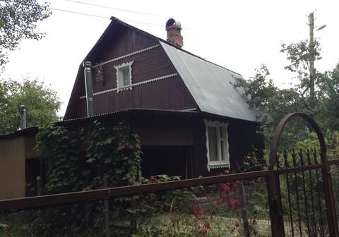 Продается дом. , Полет СНТ, - Фото 2
