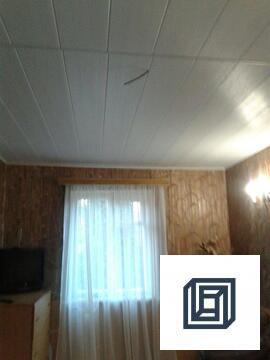 Продажа дачи, Краснодар, Ул. Майская - Фото 4