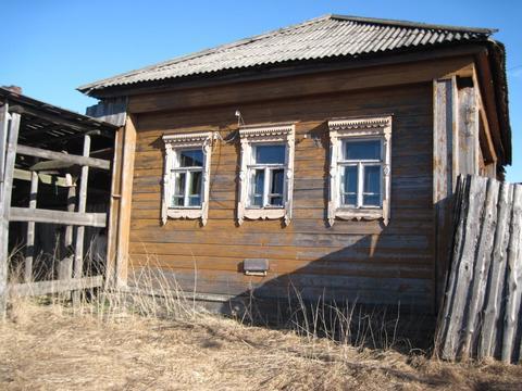 Два дома по цене одного - Фото 1