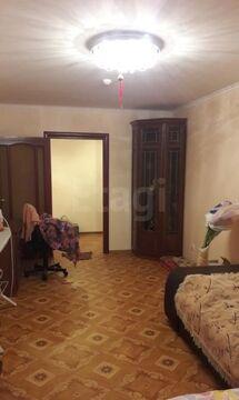 Продам 1-комн. кв. 44.7 кв.м. Тюмень, Магаданская - Фото 5