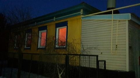 Продажа: 1 эт. жилой дом, ул. Урицкого - Фото 4