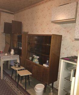 Продажа комнаты, Обнинск, Ул. Курчатова - Фото 1
