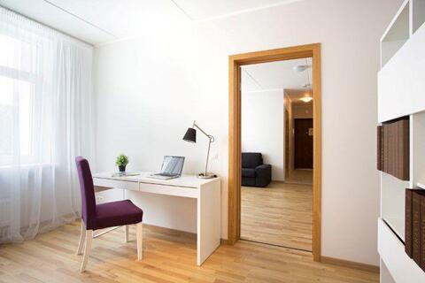 Продажа квартиры, Купить квартиру Рига, Латвия по недорогой цене, ID объекта - 313139034 - Фото 1