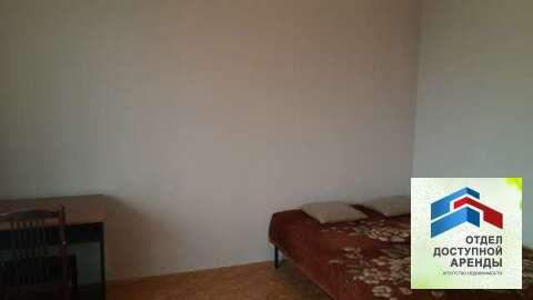 Квартира ул. Дачная 19 - Фото 4