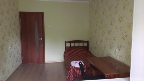 Сдам 3х комнатную квартиру в Заволжском районе - Фото 5