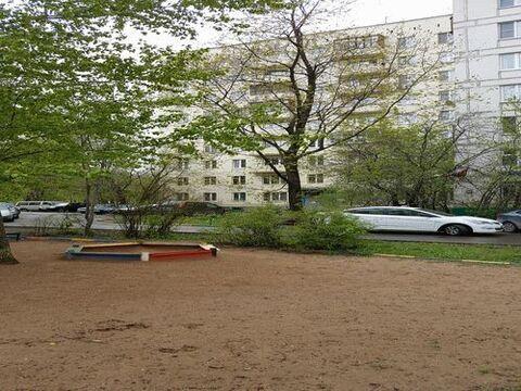 Продажа квартиры, м. Речной вокзал, Солнечногорский проезд - Фото 3