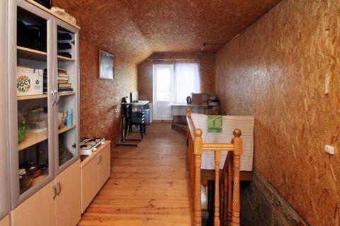 Продам дом 2 этажа - Фото 1