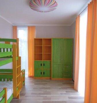 Продажа квартиры, Купить квартиру Юрмала, Латвия по недорогой цене, ID объекта - 313139642 - Фото 1