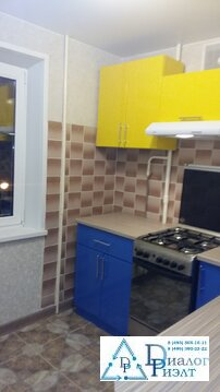 Комната в 3-комнатной квартире район Красная Горка - Фото 2