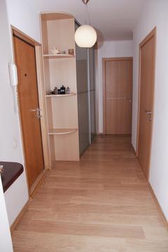 Продается 2-ух комнатная квартира - Фото 4