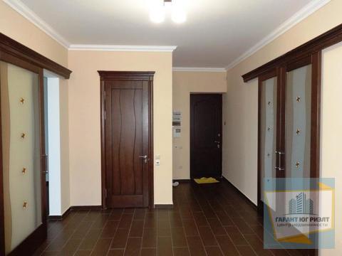 Уютная светлая квартира по ул.широкая 8 В кисловодске - Фото 3