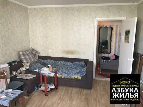 1-к квартира на Ломако 16 за 850 000 руб - Фото 4
