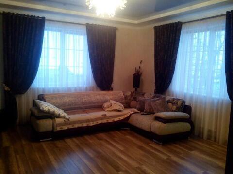 Продажа дома, Тамбов, Ул. Широкая - Фото 3