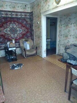 2-х комнатная квартира 42 кв.м в Кашире , ул.Новая - Фото 3