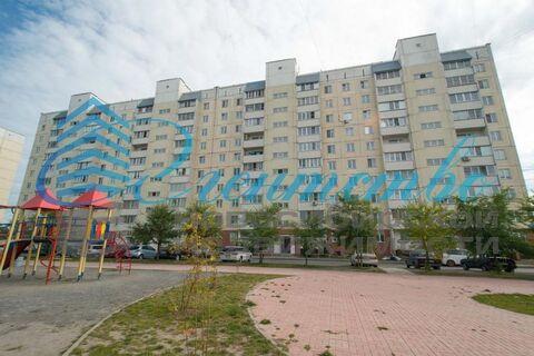 Продажа квартиры, Новосибирск, Ул. Высоцкого - Фото 1