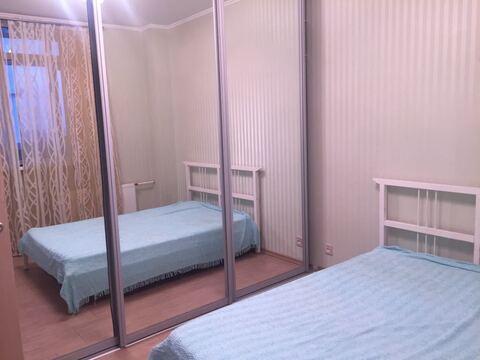 Продается 1 комн. квартира, Дубнинская 40а к3 - Фото 5