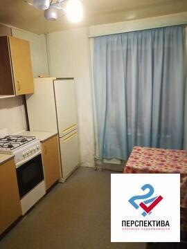 Аренда квартиры, Егорьевск, Егорьевский район, 23 - Фото 2