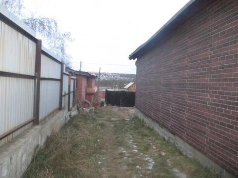 Продажа дома, Маркова, Иркутский район, Ул. Трудовая - Фото 4