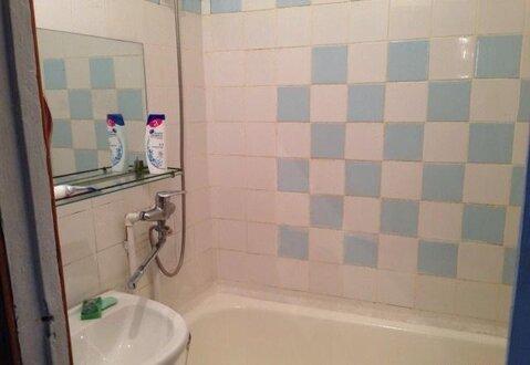 Продам 3-х комнатную квартиру на Пирогова - Фото 5