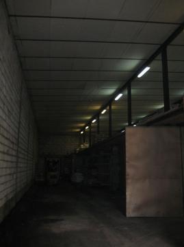Продажа офисно - складских помещений п.Малаховка - Фото 5